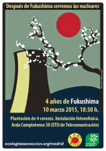 fuku4-madjpg8b9b-484be