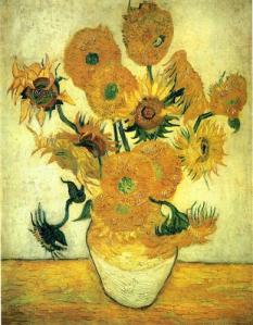 still-life-vase-with-fourteen-sunflowers-1889.jpg!Blog