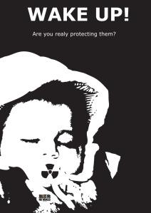 no nukes final poster