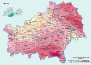 BELARUS2006.1828556