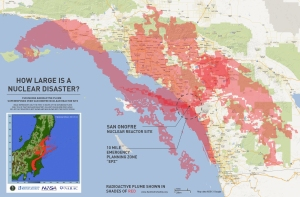 California-Map_J1