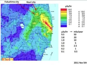 fuku deposition maps-1a