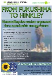Greens-EFA Nuclear Event Poster 10Feb - link(small)