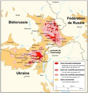 tchernobyl_radiation_1996