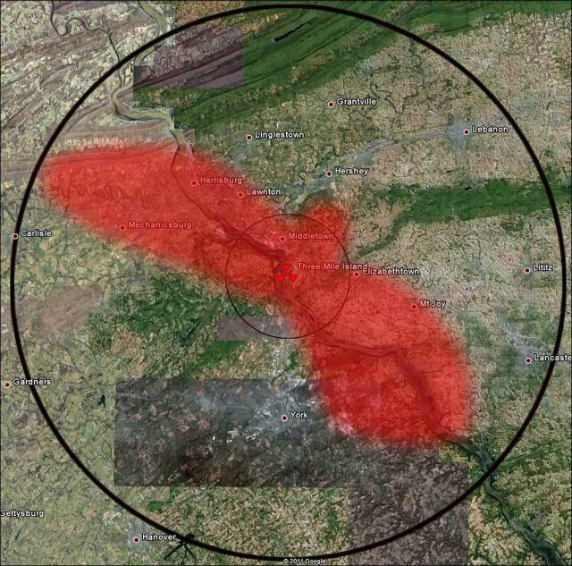 threemileisland-25mile-radius