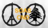 SOAS-CND-2016-LOGO