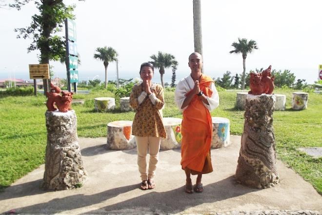 Sarasa-Kamoshitafl