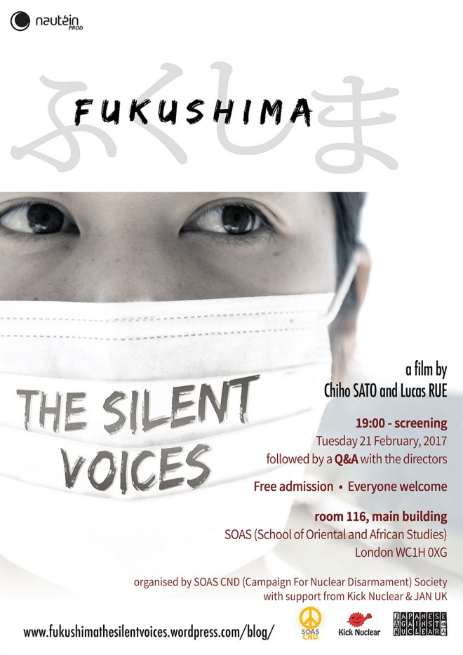 fukushima-silent-voices-poster-2-web