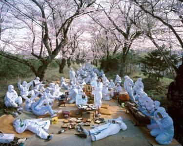 Usami-Masahiro-Sasaki-Michinori-and-Sasaki-Ruri-Fukushima.jpg