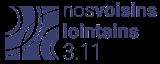 NVL_affiche P sans compression